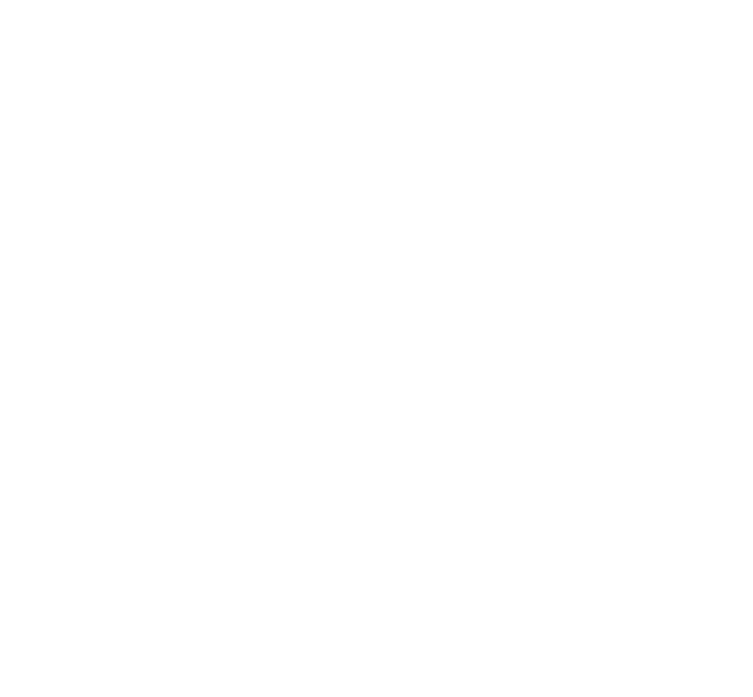 kaivalya Coaching