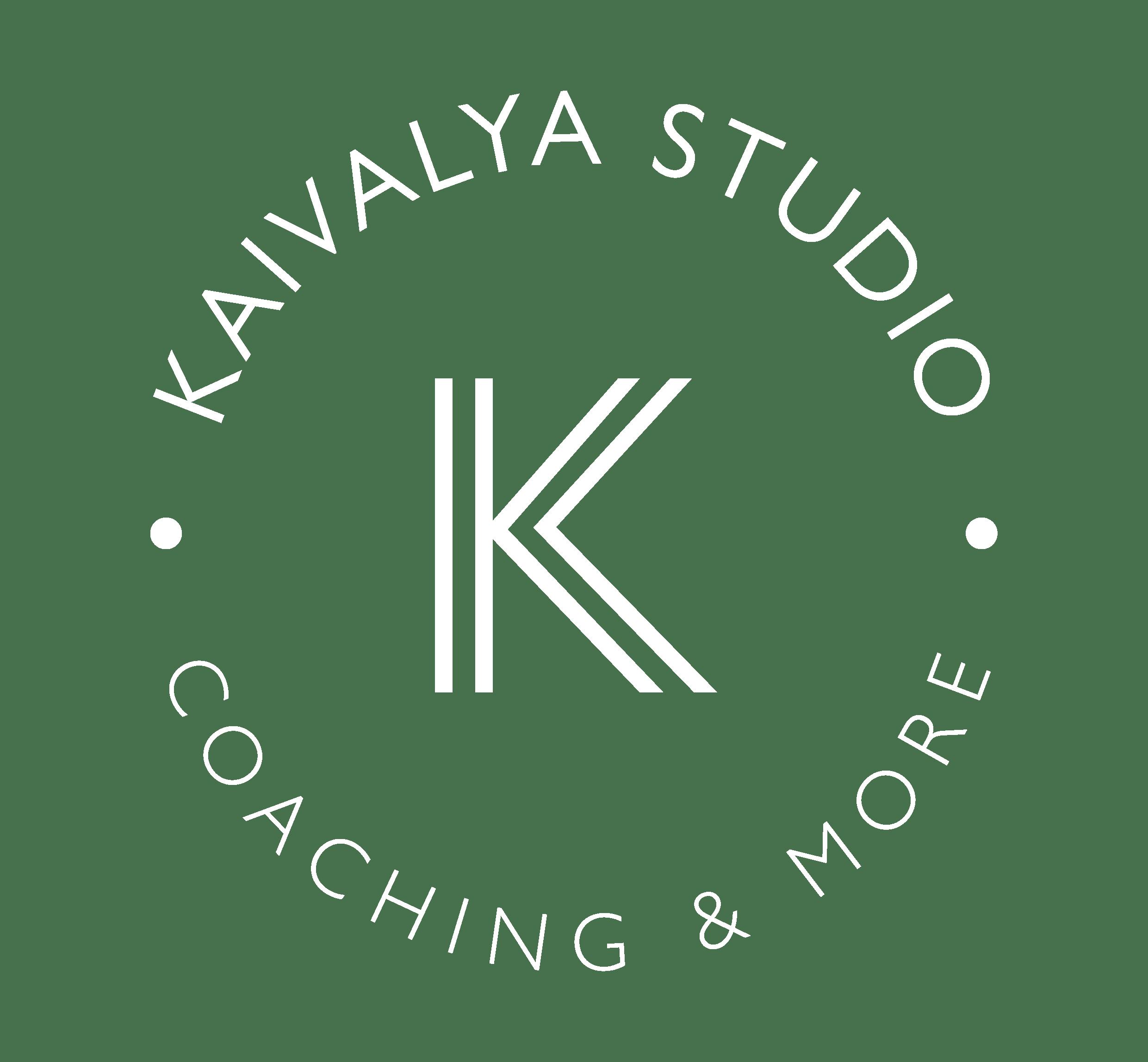 kaivalya Coaching